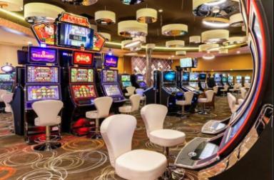 online-Casino-Ranking